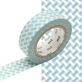 Washi páska MT Masking Tape Helene, návin10m