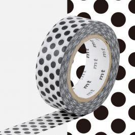 Washi páska MT Masking Tape Alida, návin10m