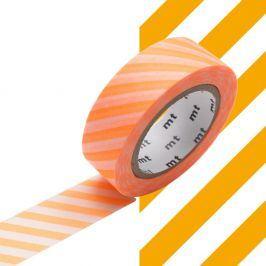 Washi páska MT Masking Tape Alexandrine, návin10m