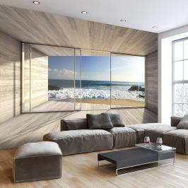 Velkoformátová tapeta Bimago Finding Dream, 300x210cm