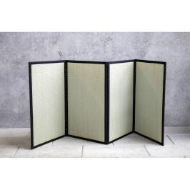 Skládací tatami podložka Karup Design Folding Tatami, 80 x 200 cm