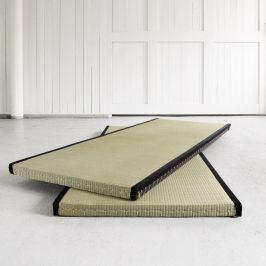 Tatami podložka Karup Design Tatami,90 x200 cm