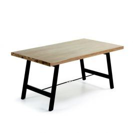 Jídelní stůl La Forma Vita, 90x160cm