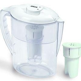 Konvice na filtrovanou vodu JOCCA, 2,8 l