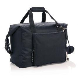 Chladící taška XD Design
