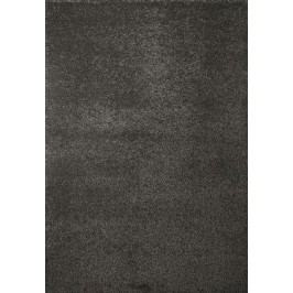 SHAGGY 959 120x170