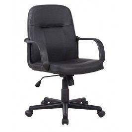 Produkt EDAM Kancelářské židle
