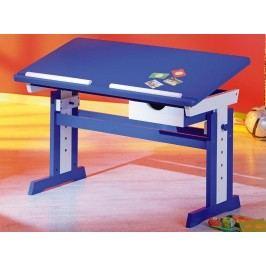 Produkt PACO PC psací stoly