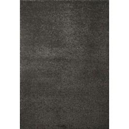 SHAGGY 959 160x230