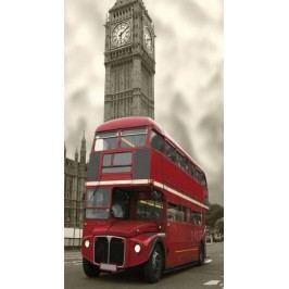 LONDON I (1209539067) 67x180