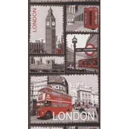 LONDON II (1302038012) 67x180
