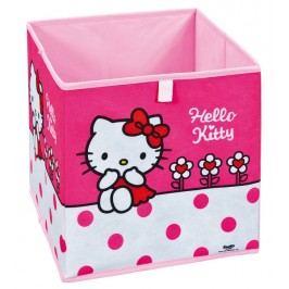 Hello Kitty Flower
