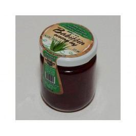 Pečený čaj Aloe vera 55ml