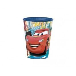 BANQUET Nápojový pohárek 260 ml Cars