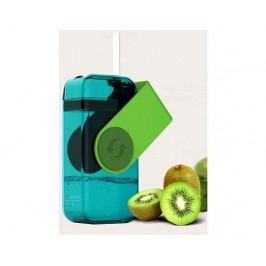 Dětský Drink Box ASOBU zelený 300ml