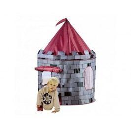 Stan, hrad