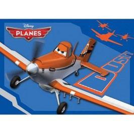 Dětský koberec Disney Planes 01 Dusty