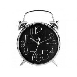 Designové nástěnné hodiny 00815N Lowell 32cm