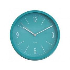 Designové nástěnné hodiny CL0295 Fisura 30cm