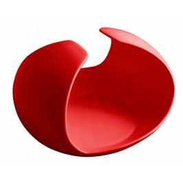 Miska Up červená