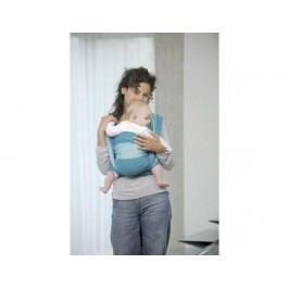 Šátek na nošení dětí Carrageen 450