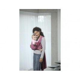Šátek na nošení dětí Girl 510
