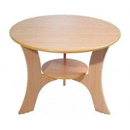 Konferenční stolek Ring 2/D
