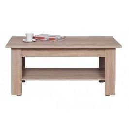 Konferenční stolek Gress 110