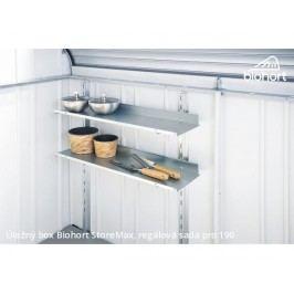 Regálová sada StoreMax 190