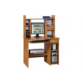 Počítačový stolek Kuba Max