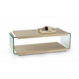Konferenční stolek Fulvia