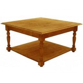 Konferenční stolek 4