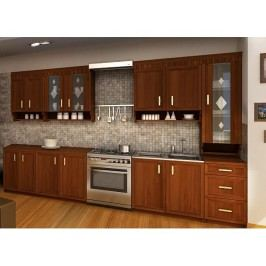 Kuchyňská linka Margaret 3 260