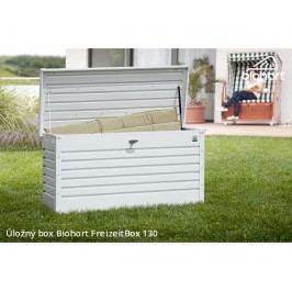 Úložný box FreizeitBox 130