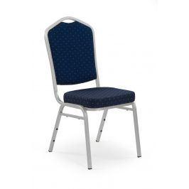 Jídelní židle K66S
