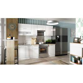 Kuchyňská linka Tiffany 240 cm