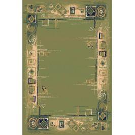 Kusový koberec Solid 07AVA
