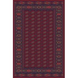 Kusový koberec Solid 15CCC