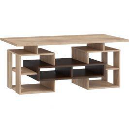 Konferenční stolek Rio 13
