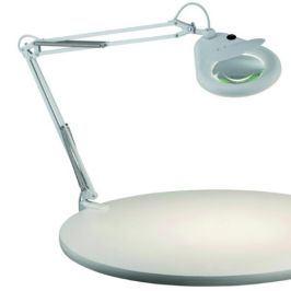 Stolní lampička FAGERNES 100852