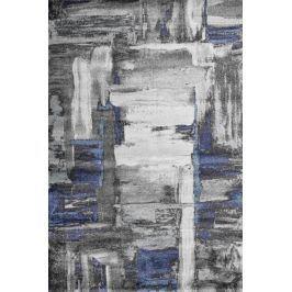 Kusový koberec Enjoy 810 blue