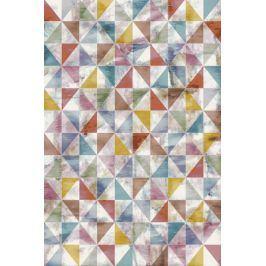 Kusový koberec Picasso 620-10 sahra