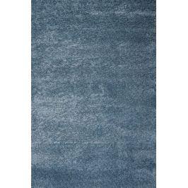 Kusový koberec Columbus 606-04 Turguoise