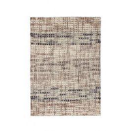 Kusový koberec Lima 430 taupe