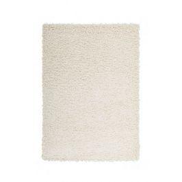 Produkt Kusový koberec Funky 300 cream Koberce