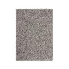 Kusový koberec Funky 300 silver