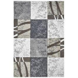 Kusový koberec Broadway 282 sand
