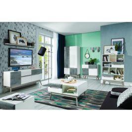 Obývací pokoj Scandic