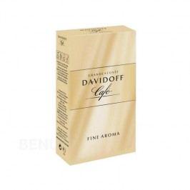Davidoff Fine Aroma 250g káva