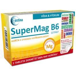 Astina SuperMag B6 tbl.60